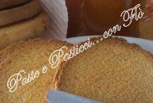 Paste e Pasticci: Marmellate e Conserve / Marmellate e conserve tratte dal mio blog Paste e Pasticci...con Flò