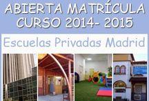 Corporativo / Noticias, actualizacioes, información sobre el Grupo Kidsco.