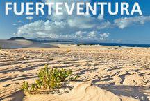 AIDA Kanaren Kreuzfahrt / Vor der Küste Marokkos ragen sieben Inseln aus dem Meer, die wie kaum ein anderer Ort auf der Welt den perfekten Urlaub versprechen. Schroffe Berge und raue Felslandschaften, Urwälder, saftige Wiesen, atemberaubende Panoramen und endlose Strände. Herzlich willkommen auf den Kanarischen Inseln! — AIDA Kanaren Kreuzfahrt, Kanarische Inseln, Kanaren