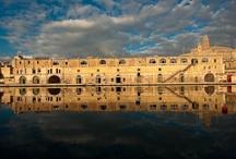 Grand Harbour - Malta / Grand Harbour - Malta