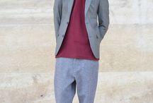 kıyafet = men fashion