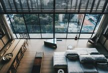 Penthouse dream