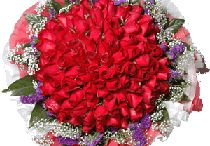Send flowers to Agra / We are local florist in Agra. We are delivering fresh flowers in Agra.