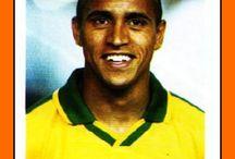France 1998 Brésil
