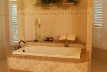 Royal Palm Bathrooms