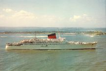 SS Antilles