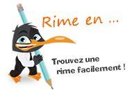 Ecole - français - production d'écrit