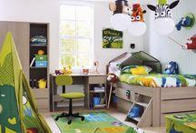 chambre Lilian