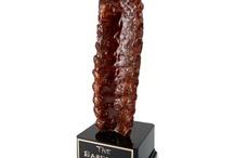 Smokin' BBQ Awards