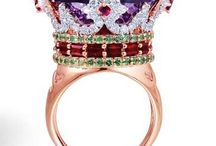 Jewellery by Farah  Khan