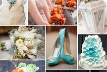 Chicago Wedding Partners / Community board for industry partners in our wedding network.