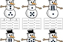 school worksheets