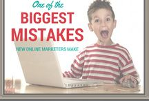 Online Business Fun / http://www.courageouslyfree.com