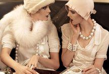 ~ANITA & ROBERT'S WEDDING ~ / Weddings  / by Maria Teresa de Bracamonte