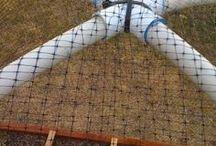 PVC Rohre erleichtert mit Tricks das Leben