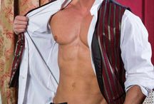 Darius Ferdynand / pictures of Darius Ferdynand