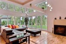 Maison à vendre Nouveau Bord de l'eau-Laval