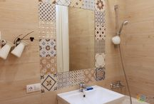 fürdő wc