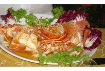 Best Restaurant in Pula & Recipes