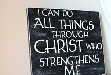 quotes/scripture