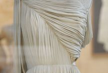 Design fashion: Madame gres
