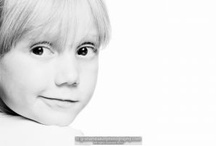 Family Portraits / Family Portrait Photography