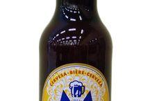 Cervesa Beer Cerveza / Cervesses del món  Cervezas del mundo
