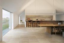 Design / AMBIENTI DELLA CASA