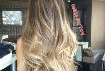 cabelito