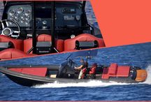 RIB www.ribcomarine.com / Your ultimate friend...   Luxury  Powerful Family friendly RIB boats...  Make your RIB dreams come true..!   contact: Charis Merkatis  info@hst.gr https://info864893.wixsite.com/merkatis-charis