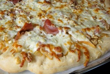 pizzzaaa