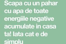 Energie negativă