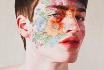 wow / by Sarah Shubert