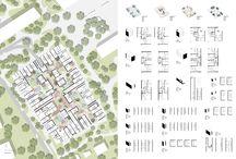 Градостроительный аспект