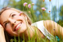 Photofacial / Treatment for brown spots, age spots, facial veins, pore reduction, rosacea and more...
