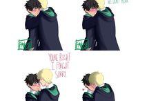 Harry Potter next gen