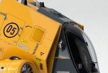 Futuristic_vehicles