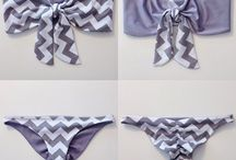 Cute Swimsuits