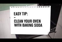 Tipps reinigung