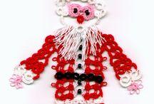 Santaclaus - babbo Natale