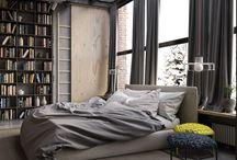 ///_bedrooms.