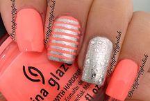♥Belleza-Uñas/Beauty-Nails♥