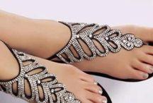 Topánok