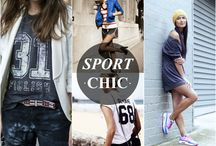 & Sporty & / the latest trends for 2015 - All you want to have it in mooicheap.com