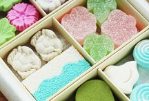 japanes sweet