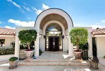 BG Luxury Retreats / Ocala Wedding & Events Expo 2016 Partner. / BG Signature, www.bgsignature.com, is a private collection of unique international luxury retreats and adventure experiences for the discerning traveler.  http://www.bgsignature.com https://www.facebook.com/BGSignature/