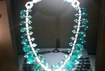 Jewelry / My Passion!