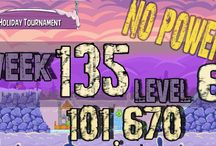 Angry Birds holiday Week 135 no power / Angry Birds Friends Tournament Week 135  all Levels no power HighScore , 3 star strategy High Scores no power up visit Facebook Page : https://www.facebook.com/pages/Angry-birds-for-play/473374282730255 blogger page : http://angrybirdsfriendstournaments.blogspot.com/ twitter : https://twitter.com/carloce_kiven