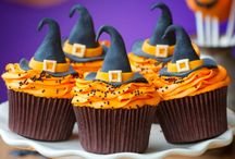 low carb halloween recipes