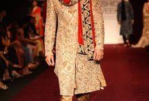 shyamal bhumika groom